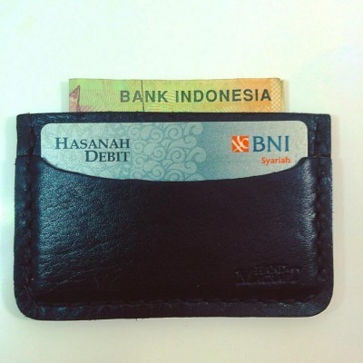 id-slim-wallet-color-dark-black