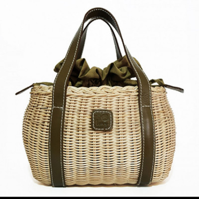 gg-bag-green-olive