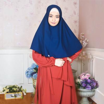 bilqis-instant-hijab
