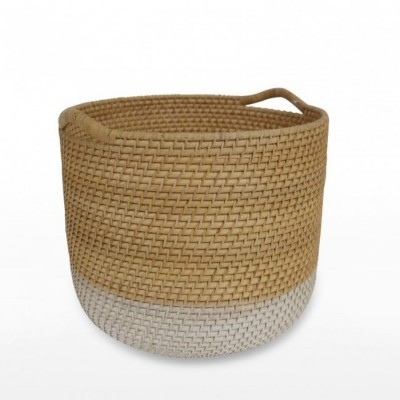 natural-lombok-basket