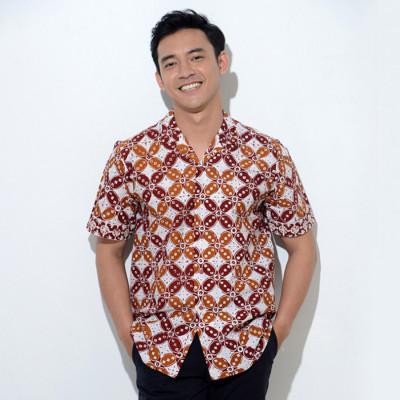 kemeja-batik-parama-archipelago-texture