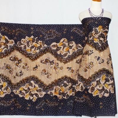 batik-tulis-madura-d-845