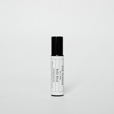 six-scents-tension-relief-roller-blend-10ml