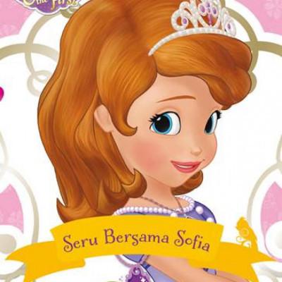 erlangga-for-kids-sofia-the-first-seru-bersama-sofia-2007430810