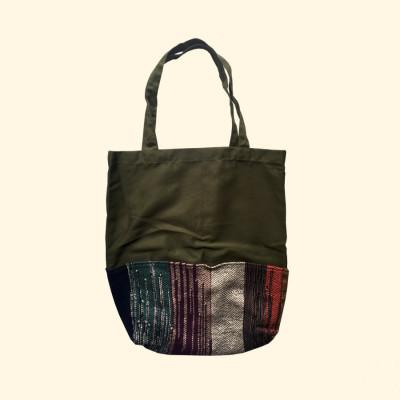 half-pocket-tote-bag-06