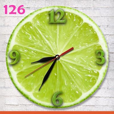 126-jam-dinding-unik-bahan-mdf-motif-jeruk
