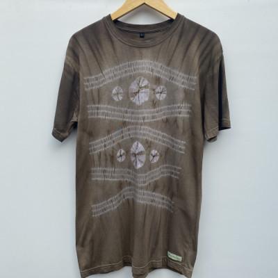 natural-dye-jumputan-t-shirt-trimata