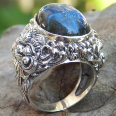 cincin-perak-motif-barong-batu-labradorite-24170
