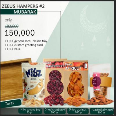 hampers-lebaran-parcel-hadiah-lebaran-gift-box-idul-fitri-2021-hampers-mubarak-premium-packaging-by-zeeus