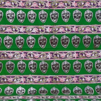 batik-topeng-malang-garis-hijau
