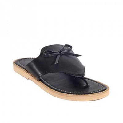 dyra-black-lvnatica-footwear-sandal-wanita-casual