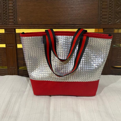 tas-daur-ulang-recycle-bag-mecca-bag