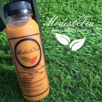 thai-tea-250-ml