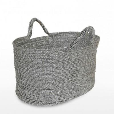 recta-basket-set