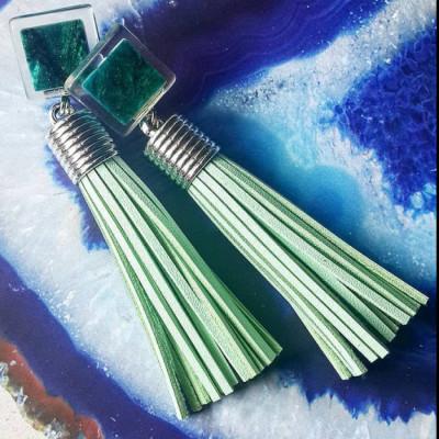 lacqua-serena-earrings