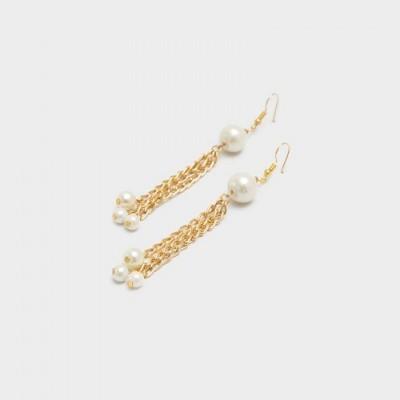 livana-earring