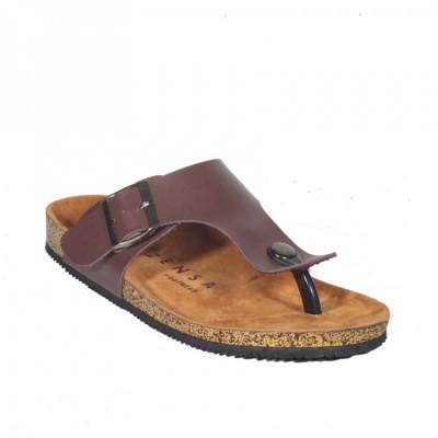 zayn-brown-zensa-footwear-sandal-jepit-pria-casual