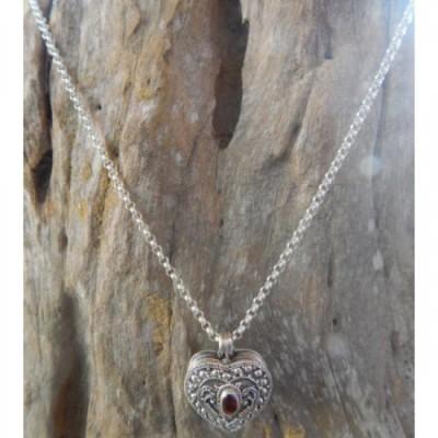 kalung-perak-bentuk-hati-handmade-26835