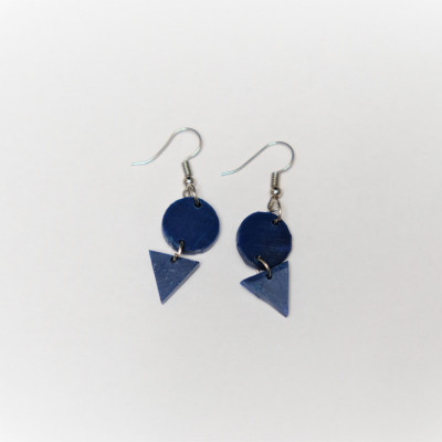 upcycled-plastic-earrings-03