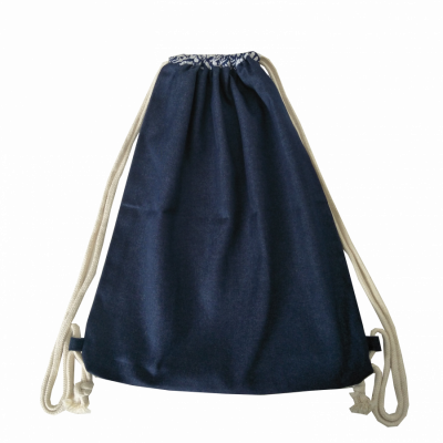 db1-drawstring-bag