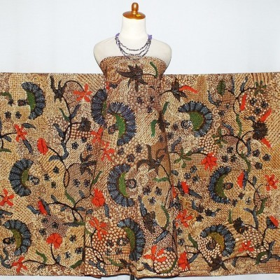 batik-tulis-madura-d-672