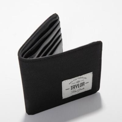 wallet-401