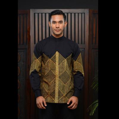 kemeja-batik-adiwangsa-archipelago-texture