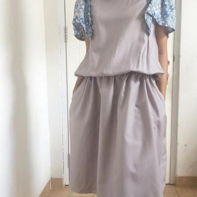 jada-dress
