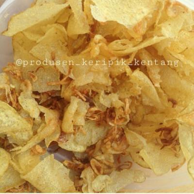 keripik-kentang-ebi-ong-800-gram