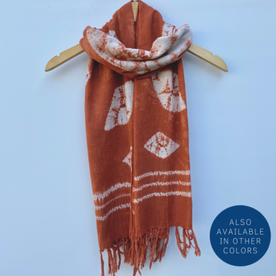 natural-dye-handwoven-scarf-wajik-sembarang