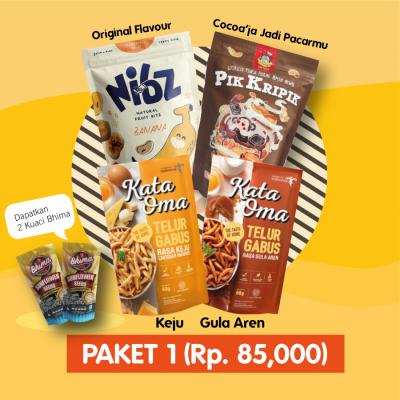 paket-snack-lokal-1