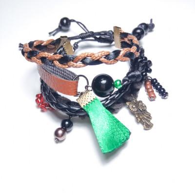 felicia-bracelet-gelang-etnik-bohemian-vintage