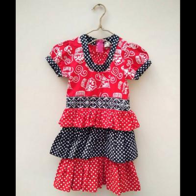 dress-anak-batik-bunga-bakung-cpk