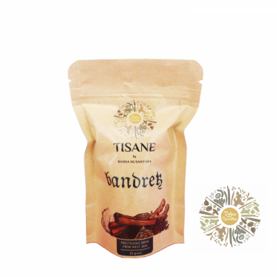 tisane-bandrek-by-rahsa-nusantara