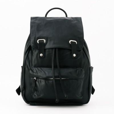 everprep-backpack-tas-backpack-kulit-kanvas
