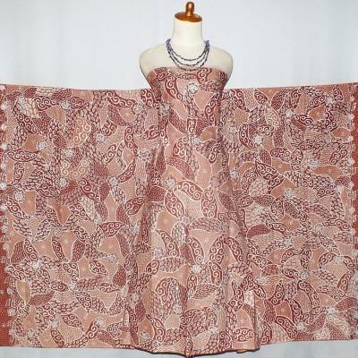 batik-tulis-madura-h-32