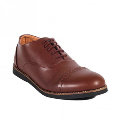 lvnatica-footwear-oxford-brown-pantofel-shoes