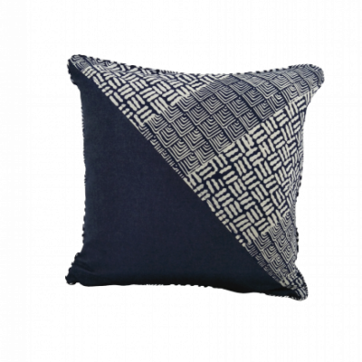 cc1-batik-mix-denim-cushion-cover
