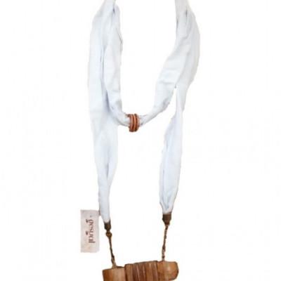 kalung-hijab-etnik-kalung-tali-gamelan-saron-kayu-kalung-syal-rayon-biru-muda-199-gesyal