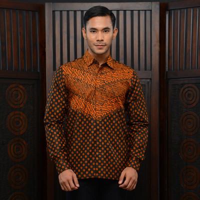 kemeja-batik-dewandaru-archipelago-texture