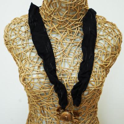 kalung-kayu-kalung-syal-hitam-gamelan-kenong-178-gesyal-serut-bisa-diatur