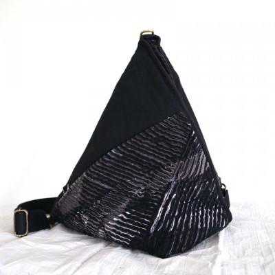 cocoon-bag