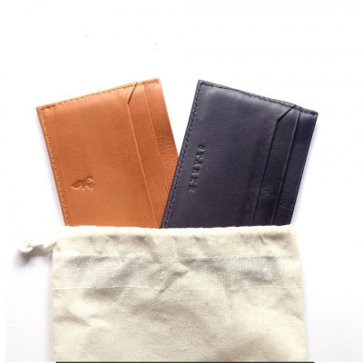 dompet-kartu-kulit-asli-card-holder-nimble-pudu-tan