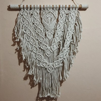 macrame-wall-hanging-wall-decor-handmade-boho-decor-for-your-house
