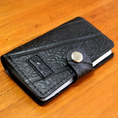 card-holder-dompet-kartu-inner-tube-dari-zero-waste