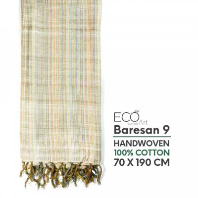 keraft-eco-scarves-art-baresan-9-100-cotton-pre-washed