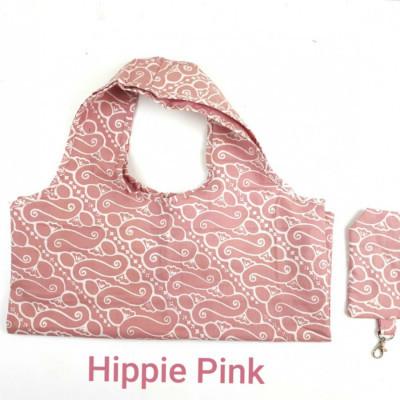 shopping-bag-batik