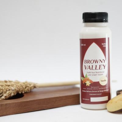 susu-almond-rasa-vanilla
