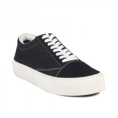 abigail-black-lvnatica-footwear-sepatu-sneaker-wanita-casual