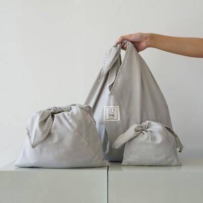 azuma-bag-grey-shiny
